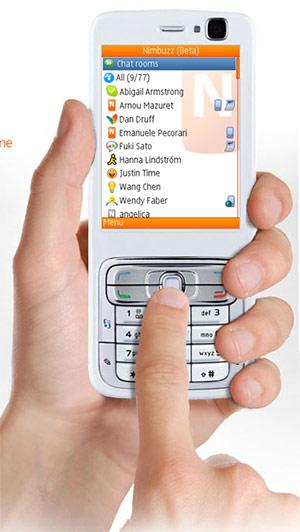 موبایل بانک سینا،همراه بانک سینا